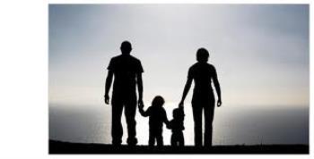چگونه والدین خوبی باشیم – قسمت دوم