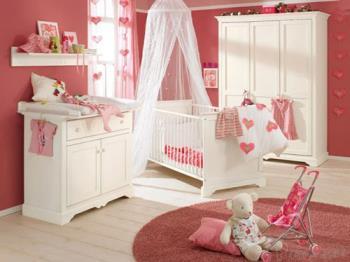 لیست سیسمونی و وسایل مورد نیاز نوزاد
