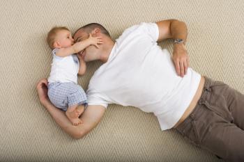 عواملی که بر ناباروری مردان موثرند