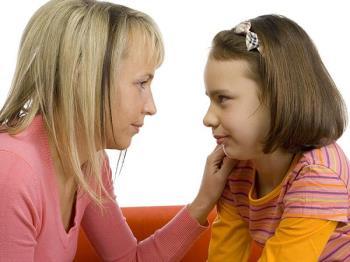 اگر کودکان در زندگی مورد تمسخر قرار گیرند، می آموزند که احساس شرم داشته باشند