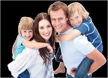 روش های نگهداری از دو کودک