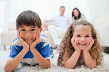 رعایت اصل یکسانی توسط والدین در ارتباط با فرزندان – قسمت دوم