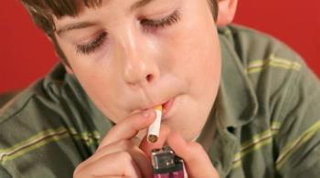 واکنش والدین به مصرف مواد مخدر در کودکان سیزده سال