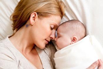 آیا نگهداری از بچه دوم آسان تر است ؟