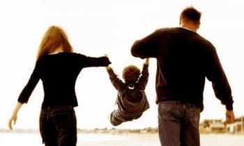 پنج گام اصلی برای راهنمایی عاطفه – قسمت اول