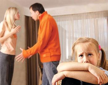 اختلاف زناشوییتان را مدیریت کنید. قسمت اول