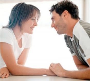 داشتن فرزندان دوقلو و فرصتی برای همسر بودن