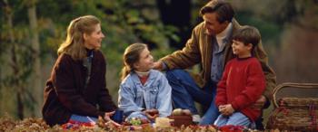 پنج گام اصلی برای راهنمایی عاطفه – قسمت دوم