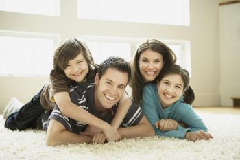 رعایت اصل یکسانی توسط والدین در ارتباط با فرزندان – قسمت اول