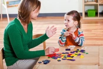 16 روش افزایش مثبت اندیشی در تعامل با کودکان