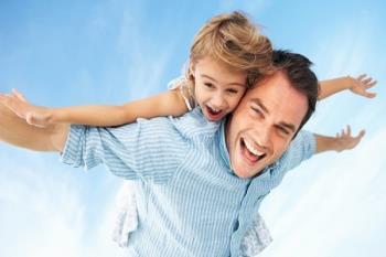 شش تمرین مؤثر برای پرورش کودکان بردبار