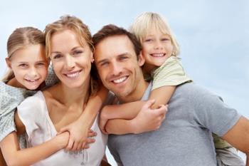 فرصتی برای رسیدگی به دو فرزند