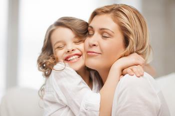 هفت تمرین تربیتی برای تقویت احترام و عشق در کودکان