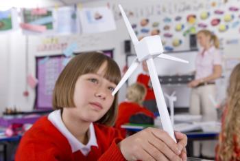 تاثیرات فرهنگ و محیط بر خلاقیت کودک