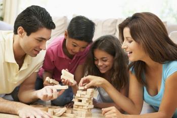 انتخاب پروژه های عدالت اجتماعی بر طبق علائق و توانایی فرزندتان