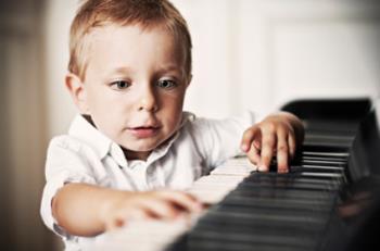لزوم ایجاد انگیزه در کودک