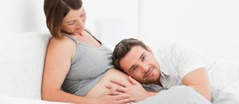 تولد فرزند دوم و تغییرات عاطفی و روحی والدین