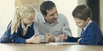 15 روش ایجاد روحیه ادب و احترام در کودک