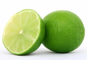 خاصیت درمانی لیموترش