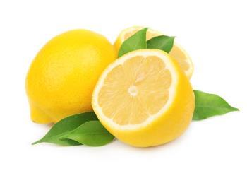 خاصیت درمانی لیموشیرین
