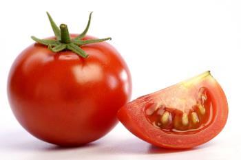 خاصیت درمانی گوجه فرنگی