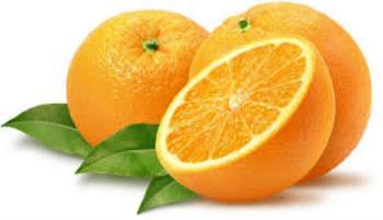 خاصیت درمانی پرتقال