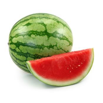 خاصیت درمانی هندوانه