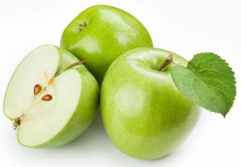 خاصیت درمانی سیب