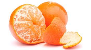 خاصیت درمانی نارنگی