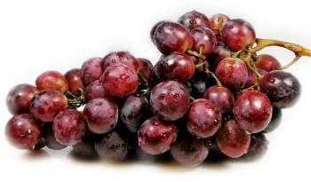 خاصیت درمانی انگور